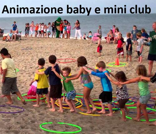 Visalizza Immagine 3